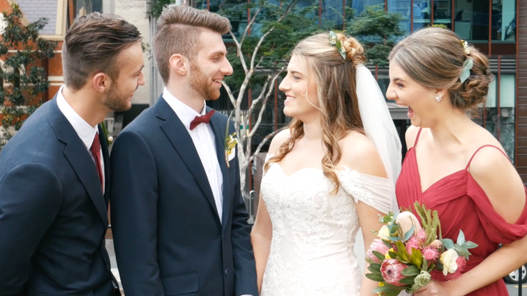 Joshua and Sarah's Wedding.mp4