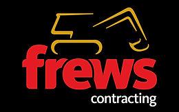 Frews Contracting Ltd