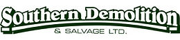 Southern Cross Demolition & Salvage Ltd