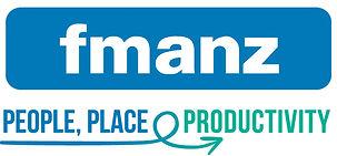 FMANZ Logo.jpg