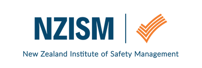 NZISM Logo.png