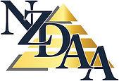 NZDAA Logo 2018_sml.jpg