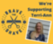 We're Supporting Terri-Ann.png