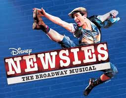 newsies WP.jpeg