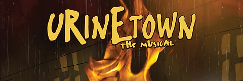 urinetown-3072.png