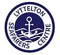 LSC Logo.png