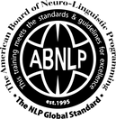 Logo ABNLP Transparent.png