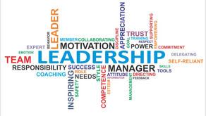 12 Critical Leadership Building Skills