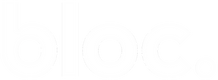logo_text_med.png