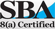 SBA 8A Certified Small Business.jpg