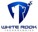 White Rook HPC