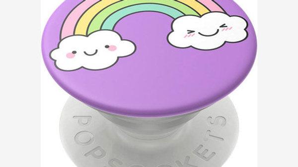 Popsocket rainglow