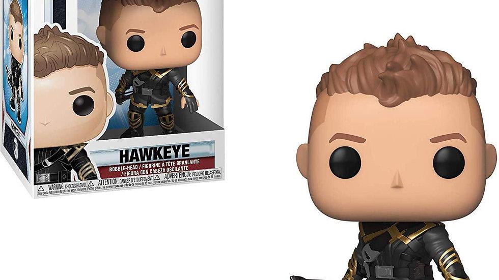 Funko Avengers Hawkeye #457