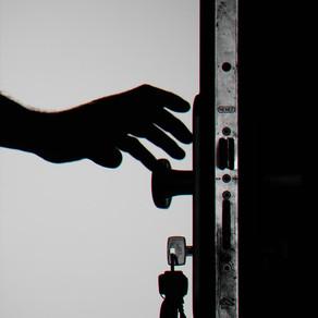 7 Consejos Para Prevenir Robos En Tu Negocio
