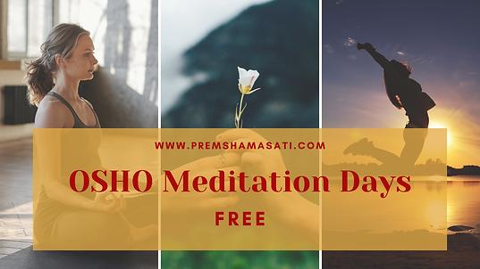 Copy of OSHO Meditation Days.png