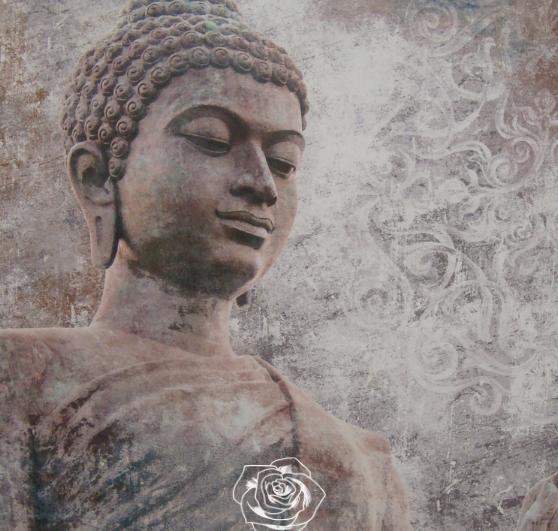 Tečaj Meditacije.png