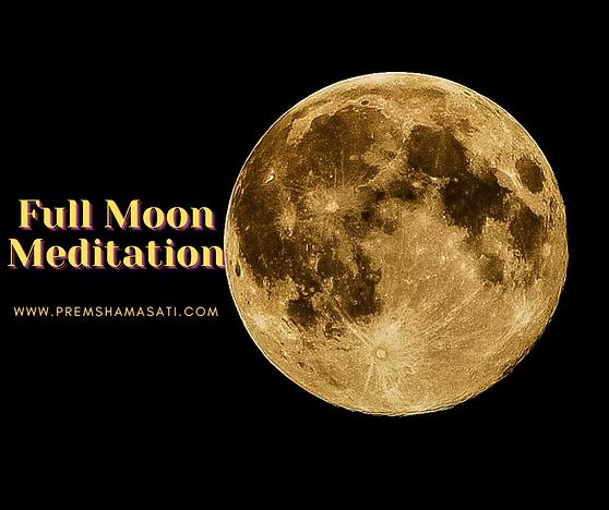 Full Moon Meditation (2).png