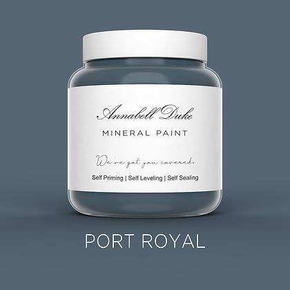 Annabell Duke Port Royal 500 & 150ml