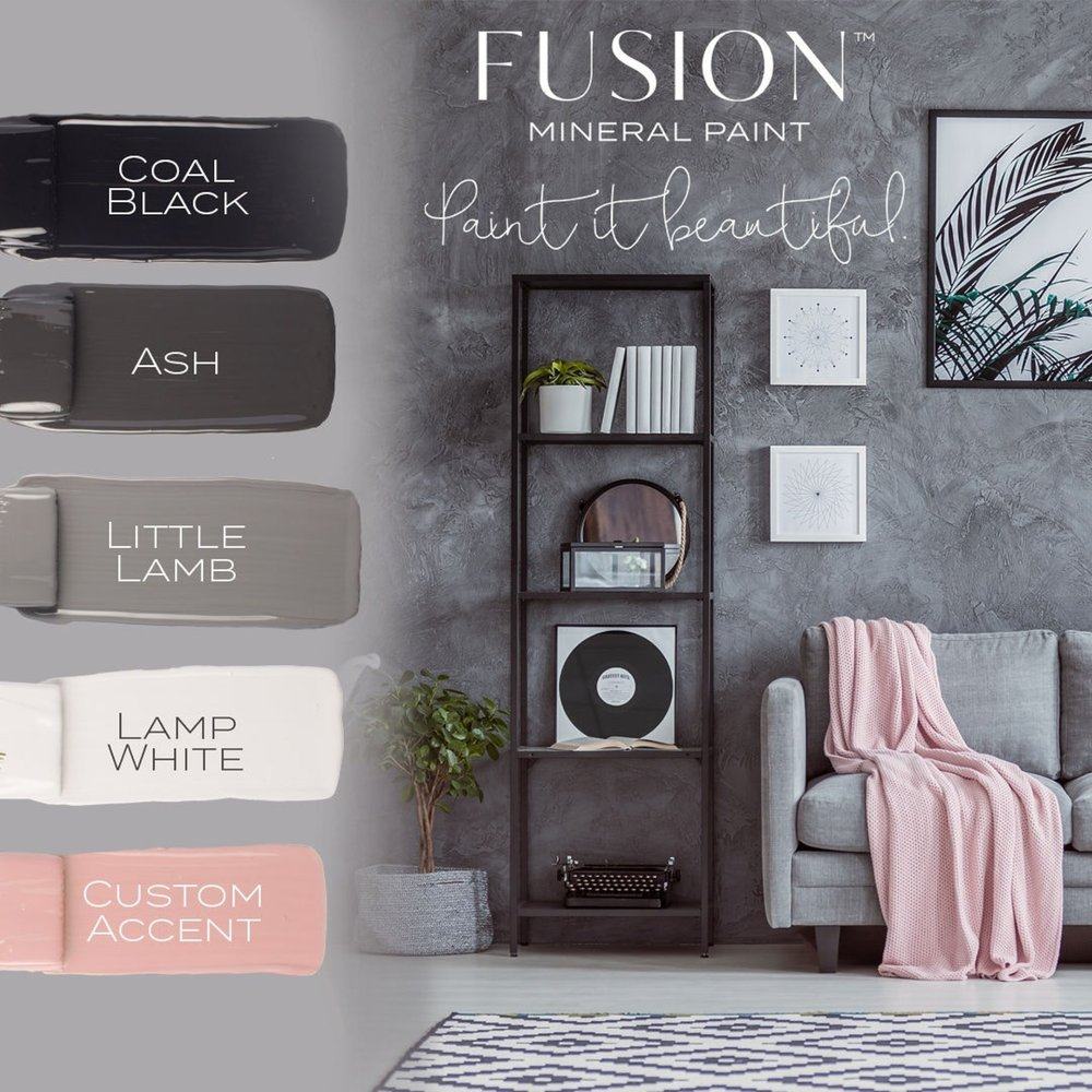 fusion-mineral-paint-coal-black-ash-litt
