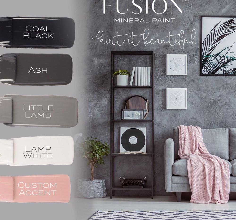 fusion-mineral-paint-coal-black-ash-litt