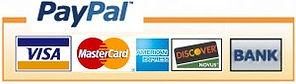payment methos