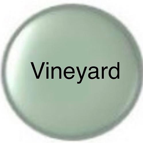 Annabell Duke vineyard mineral furniture paint