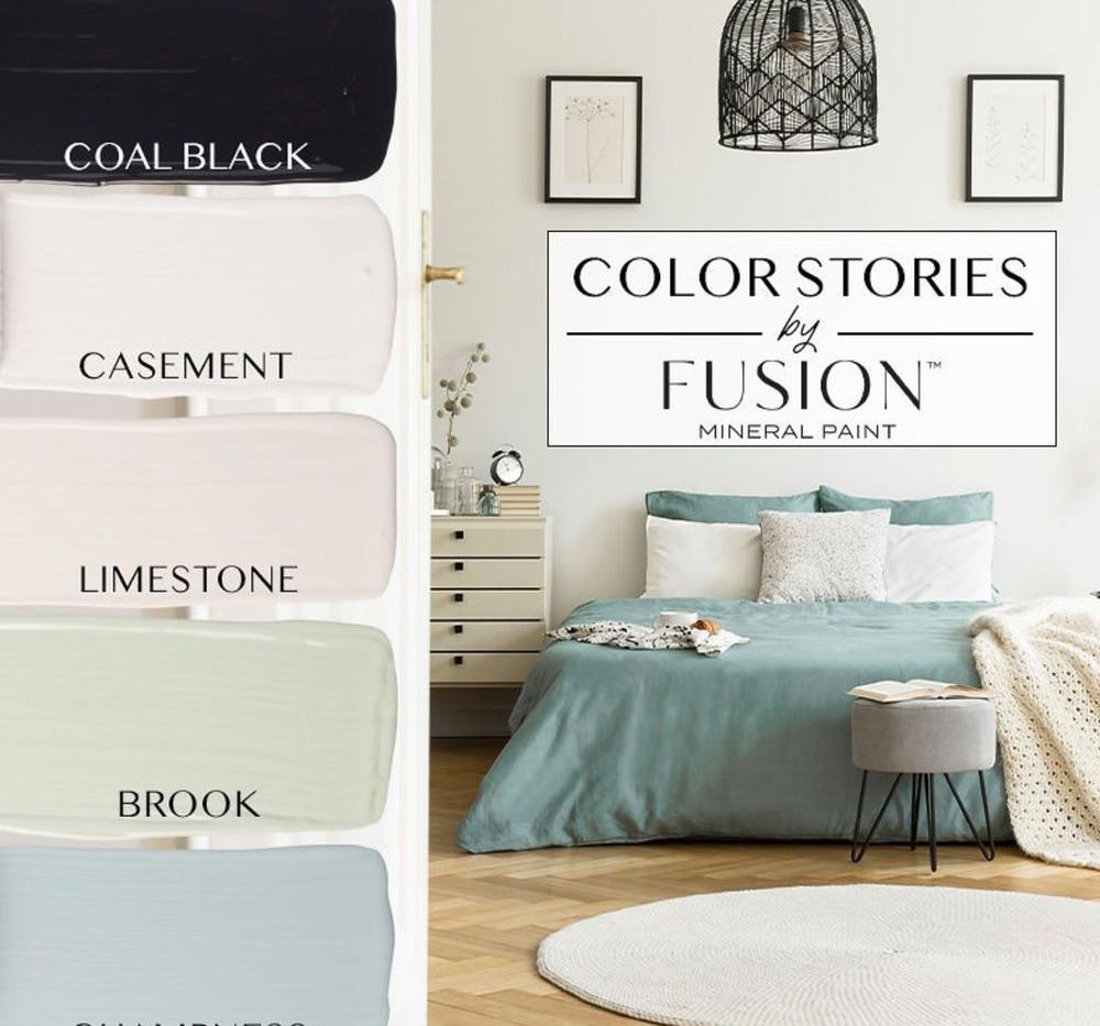 fusion-mineral-paint-coal-black-casement