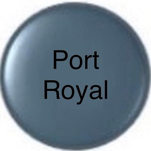 ANNABELL DUKE MINERAL PAINT - PORT ROYAL