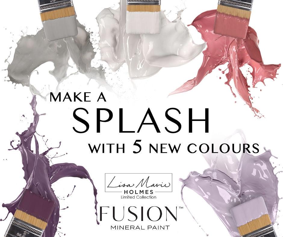 facebook-launch-splash.jpg