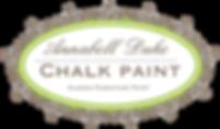 Annabell duke chalk paint