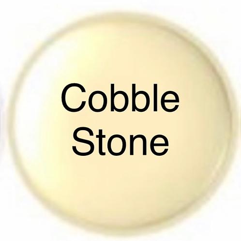 Annabell Duke Cobblestone mineral furniture paint