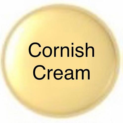 Annabell Duke cornish cream mineral furniture paint