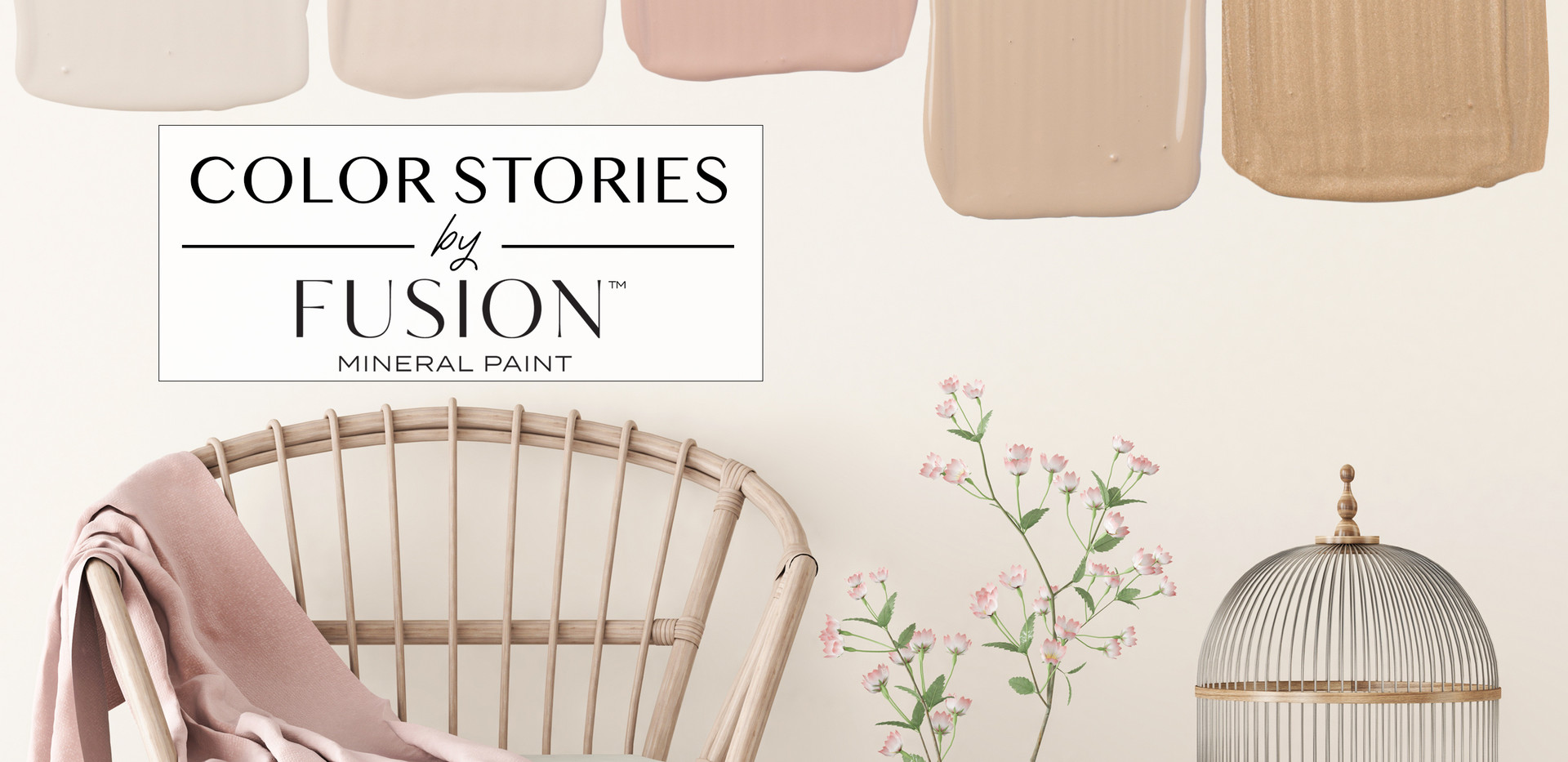 Fusion-Mineral-Paint-May-Color-Story-5.j