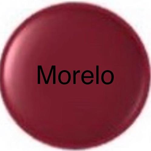 ANNABELL DUKE MINERAL PAINT - MORELLO