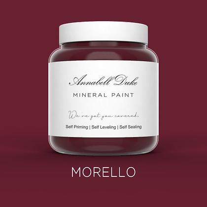 Annabell Duke Morello 500ml & 150ml
