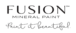 Fusion mineral paint uk