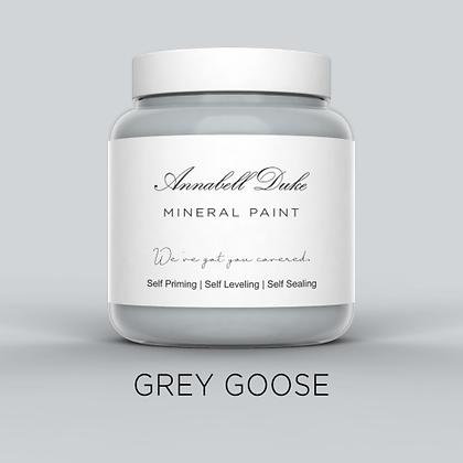 Annabell Duke Grey Goose 500ml& 150ml