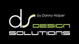 ds designsolutions.jpg
