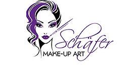 logo_schäfer_make-up_art.jpg