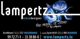 lampertz Stone Designer.jpg