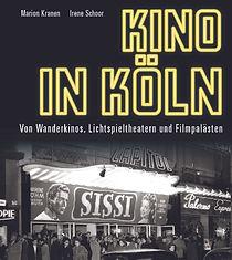 kino_in_köln.jpg