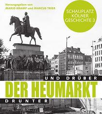Katalogtitel_Heumarkt_27072016_Neu_Druck