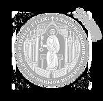 Logo-Silber.png