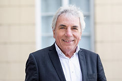 Jürgen Roters.jpg