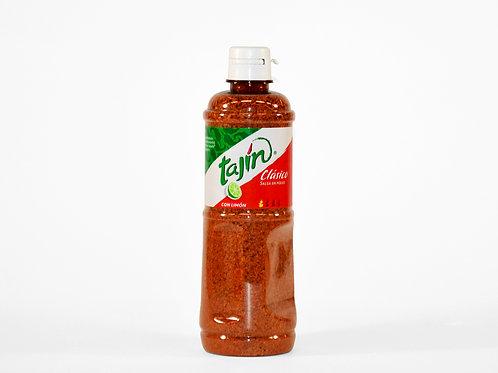 Tajin Clasico (Chile en Polvo molido) 400 grs.