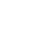 trademex_white_1.png