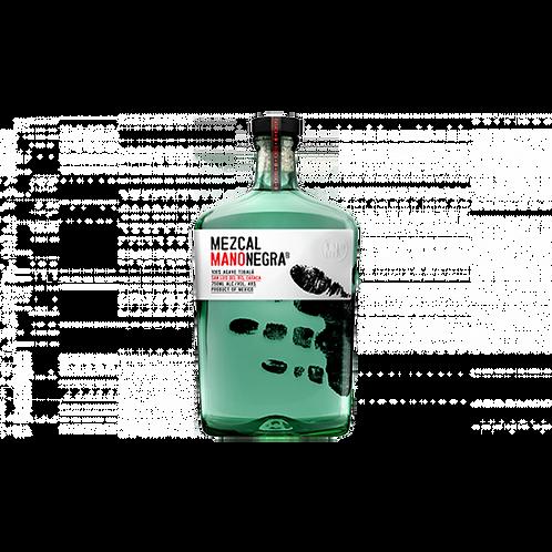 Concentrado de Guayaba 750 ml. TUCAN