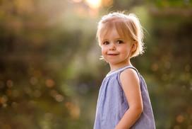 Child Photography Perth