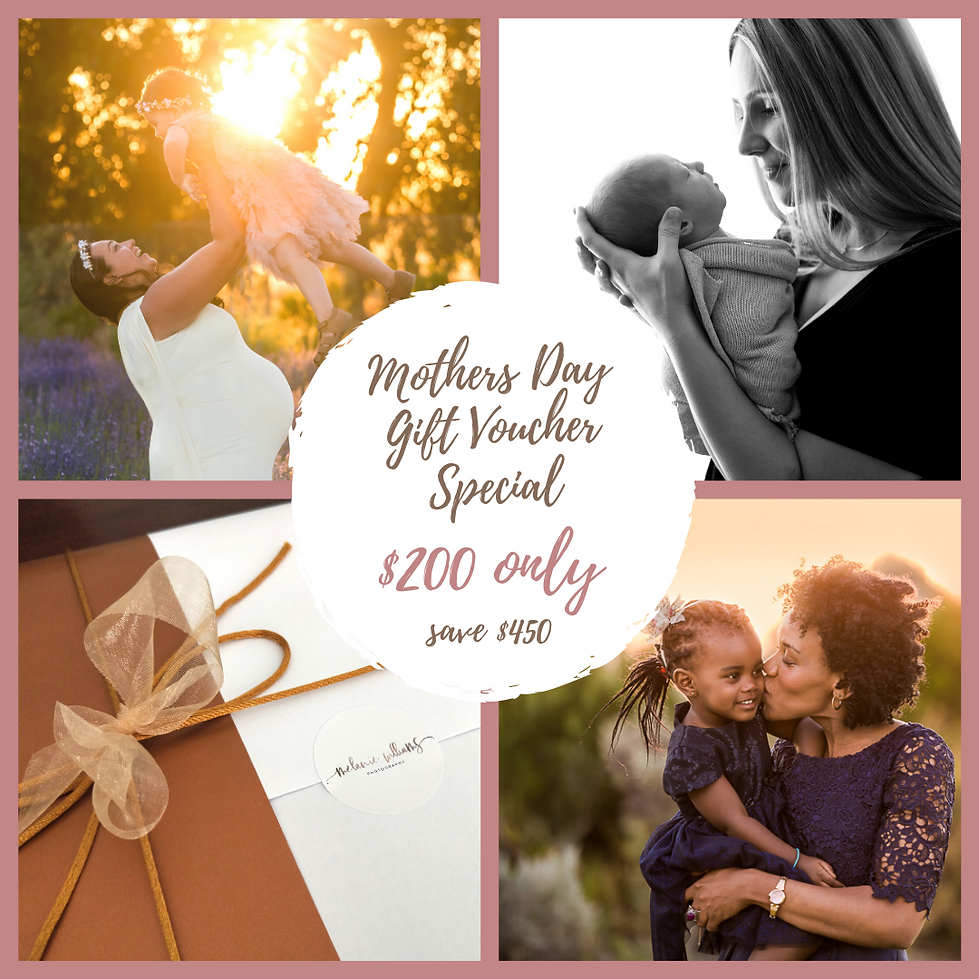 Mothers Day Special Promo.png