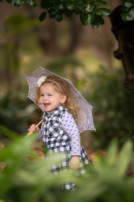 Children Photography Perth